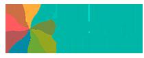 Paapri Cloud Technologies